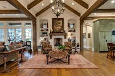 Bringing Craftsmanship to the North Dallas Area through Attention to Detail-2.jpg