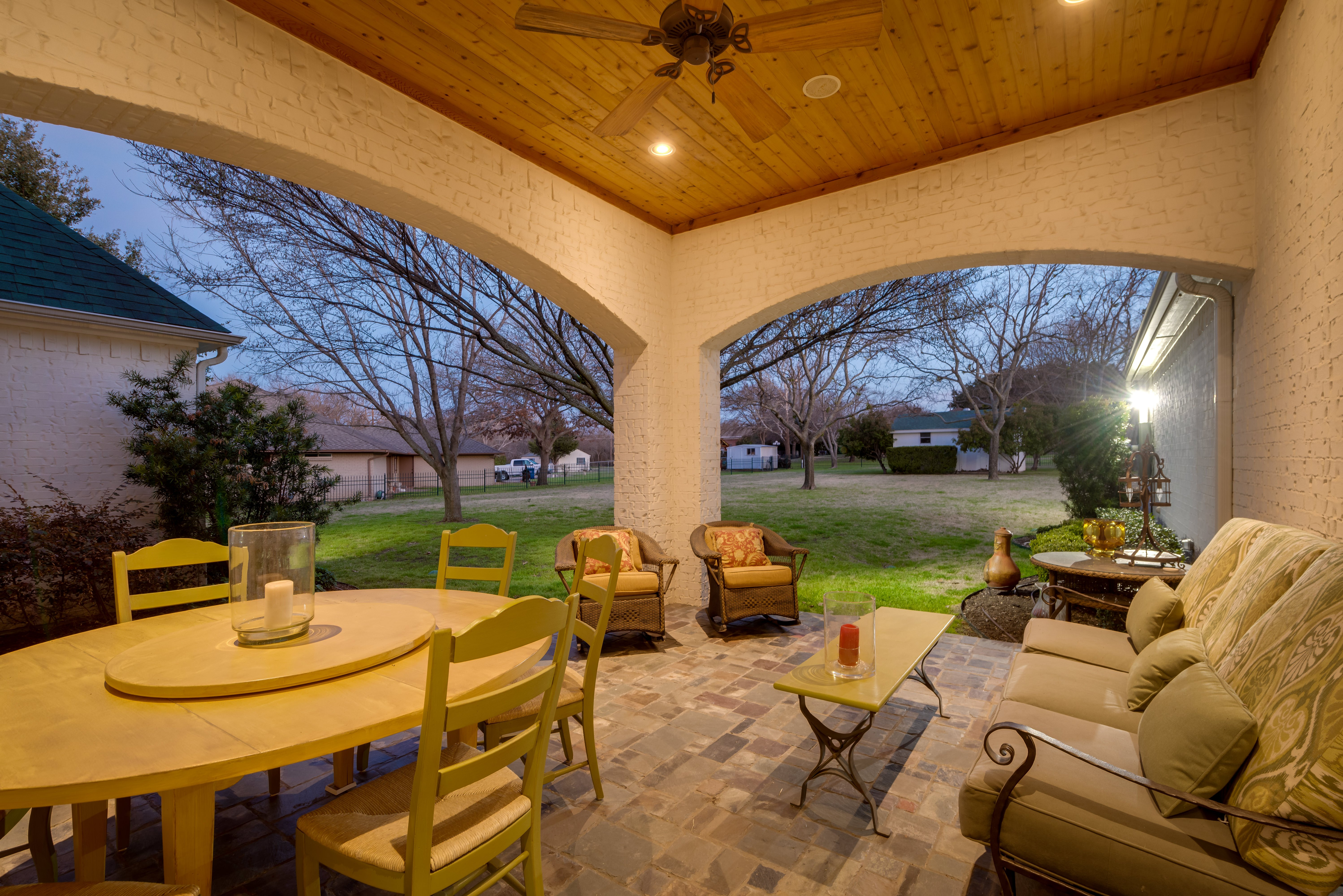 Why Winter is the Best Time to Plan Your Dallas Remodeling Project.jpg